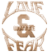 Love And Fear Unite - ���������� ���-���� RAGE
